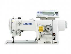 Швейное оборудование с автоматизированной системой от интернет-магазина softorg.com.ua