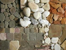 Мифы о природном камне