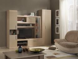 Какая мебель лучше: из МДФ или ЛДСП?