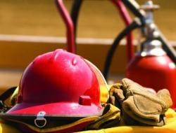 Соблюдение правил противопожарной безопасности