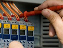 Что включают в себя программы курсов по тепловым энергоустановкам?