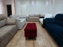 «Лига Диванов» — интернет-магазин качественной мебели от производителя с доставкой по всей России