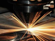 Современные методы изготовления и обработки металла
