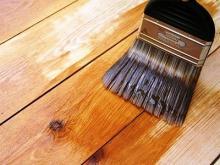 Как защитить деревянные поверхности и продлить срок их службы?