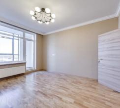 Отделка квартир недорого: как сэкономить?